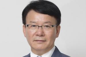 [금요 포커스] 4차 산업혁명과 법제개혁/이익현 한국법제연구원장