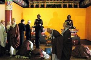 분황사 석탑 사리·김시습 사리 등 불교계로 돌아간다