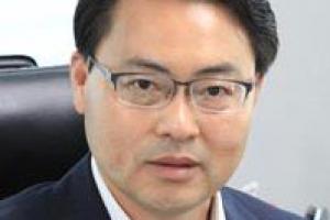 [자치광장] 시민 지혜로 찾는 숨 쉴 권리/황보연 서울시 기후환경본부장