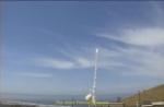 美 ICBM 시험요격 성공 동…
