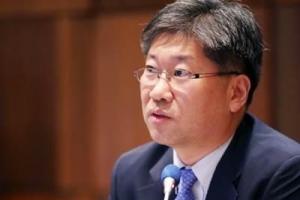 한국인 첫 국제교통포럼 사무총장