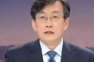 JTBC 뉴스, '단독' 표현 안 쓴다