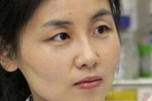 <김규환 기자의 차이나 스코프> 해외 유학파 인재가 중국을 떠나는 까닭은