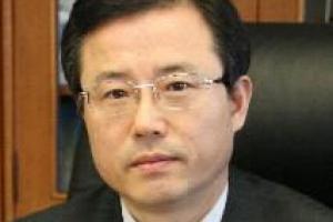 [시론] 일자리 창출, 고용 없는 성장구조 바꿔야/권혁세 숙명여대 겸임교수·전 금감원…