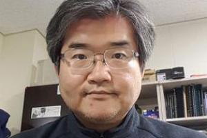[별별 이야기] 우주에서 길 찾아주는 상대성이론/손봉원 천문연 선임연구원