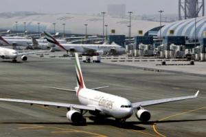 카타르 단교 사우디 이집트 등 7개국으로...'중동의 섬' 고립