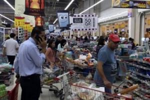 카타르 단교, 한국에 경제적 파장 '제한적'