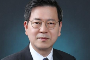 산업정책硏 이사장에 김태현씨