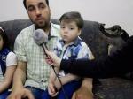 시리아 참상 알린 '알레포…