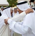카타르 단교 사태 뒤에… …
