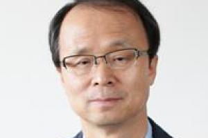 [김용석의 상상 나래] 기술의 핵심가치를 읽고 미리 변화해야 한다