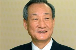 [부고] 오상현 前 민한당 의원 별세