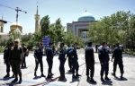 이란 정치·종교성지서 자…