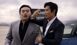 '이병헌 vs 이병원' 인…
