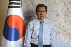 8개월 남은 평창…해외 공관서도 축제 분위기 조성 박차