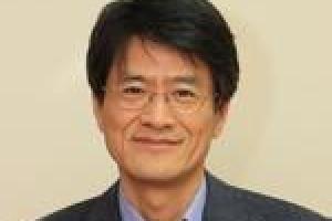 [In&Out] 적폐 청산, 인권위도 예외가 아니다/김형완 인권정책연구소 소장(전 국가인권…