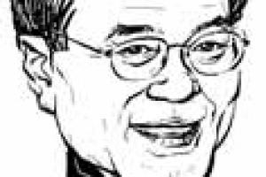 """[뉴스 분석] """"대화도 국방력 강해야 가능""""… 北에 경고장"""
