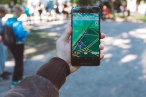 '지도 상식의 대변혁' 구글맵은 神의 눈인가