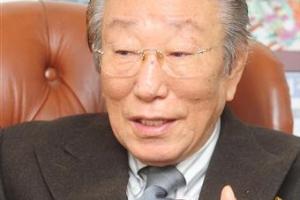 허만기 총재 '사자절구의 인간학' 출간