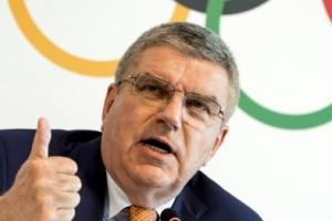 도쿄올림픽에 3x3 농구도, 육상 수영 탁구 등에 혼성 종목 신설