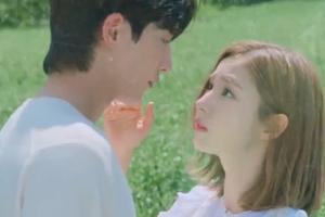신세경 위해 신력 발휘하는 남주혁…'하백의 신부 2017' 티저 영상