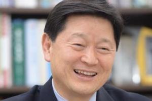 [자치광장] 대한제국 선포한 환구단을 복원하자/최창식 서울 중구청장
