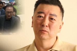 """'2580' 김경준 """"BBK 이명박 연관있다…재수사해야"""""""