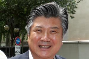 조대엽 고용노동부 장관 후보자, 음주운전 이유 '거짓 해명' 논란