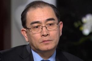 """""""김정은, ICBM 갖게 되면 美 겁먹게 할 수 있다고 믿어"""""""