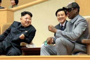 """북한 """"웜비어 성의껏 치료했다…최대 피해자는 우리"""""""