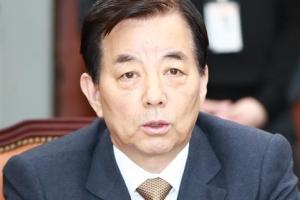 [단독] 朴국방부, 댓글 요원 징계는커녕 승진
