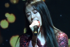 [영상] 티아라, 속마음을 노래하다…발라드곡 '20090729'