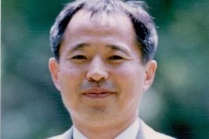 [시론] 중소벤처부가 성공하려면/이종욱 서울여대 경제학과 교수