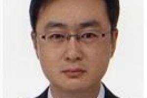 [기고] 추경은 일자리 창출의 마중물/윤성주 한국조세재정연구원 재정지출센터장