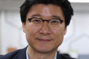 [금요 포커스] 예비정비/김동철 데이타솔루션 전무, 공학박사