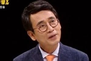 """'썰전' 유시민, '강경화 앞가림' 발언 사과 """"교만했다"""""""