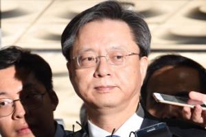 """안민석 """"'최순실 후견인 사위' 이영훈 판사가 우병우 주심판사"""""""