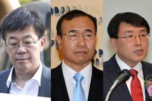 '돈봉투 만찬' 결국 독이 든 성배였나…서울중앙지검장 오욕사