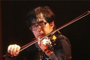 """법원 """"바이올리니스트 유진 박 법적 후견인 필요하다"""""""
