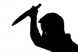 충주 인터넷기사 살인 피의자 망상장애 추정