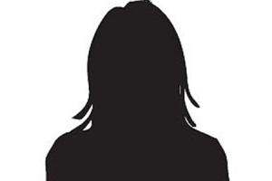 출산 후 숨진 아기 냉동실에 1년 넘게 보관한 30대 체포