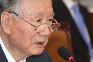 공정위, 이중근 부영 회장 고발…김상조호 출범 이후 첫 대기업 제재
