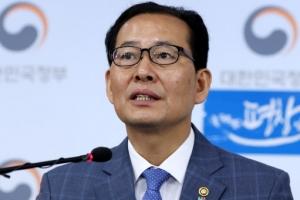 서울, 입주 전 분양권 전매 금지…청약조정지역 대출규제 강화