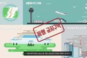 한국항공영상협회, 드론 교육 영상 시리즈 배포