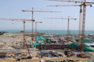 폐쇄 앞둔 12기 전력량 6.2% 그쳐… 신규 건설 중단 땐 '타격'