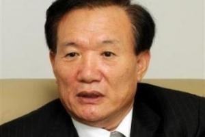 학술硏 27일 '북핵 국제 학술회의'