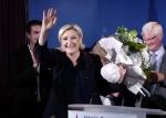 충격의 29석… 프랑스 사회…