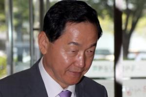 외고·자사고 폐지 외치는 김상곤, 교육감 시절엔 '유지' 주장