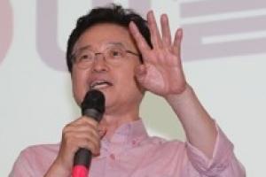 이철우 국회의원 막말, 과거엔 세월호 참사 비유해 논란