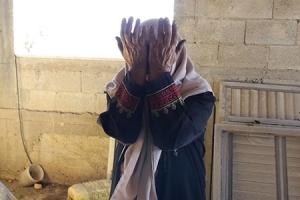 소외된  '팔레스타인'의 일상!…'올 리브 올리브' 티저 예고편